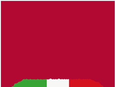 Torrefazione Varanini - 50 Anniversario