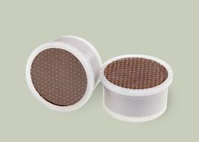 Caffè Varanini - Capsule compatibili Espresso Point