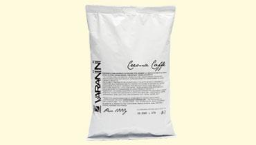 Caffè Varanini - Crema caffè