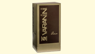 Caffè Varanini - Orzo cialde