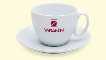 Caffè Varanini - Portabustine da banco