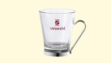 Caffè Varanini - Tazze Latte