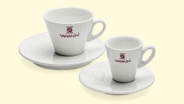 Caffè Varanini - Tazze Vietnam