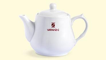 Caffè Varanini - Teiera