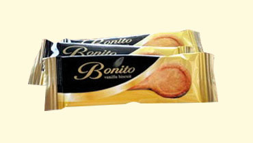 Biscotto Bonito