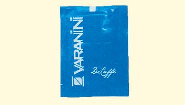 Caffè Varanini - Decaffè bustine