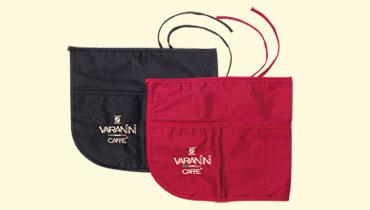 Varanini Coffee - Apron