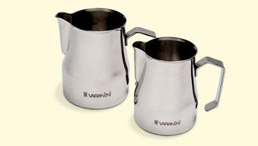 Varanini Coffee - Milk Pitcher