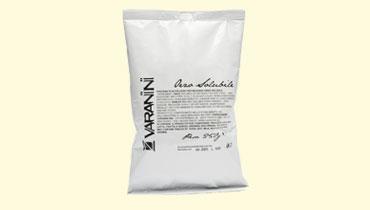 Caffè Varanini - Orzo solubile