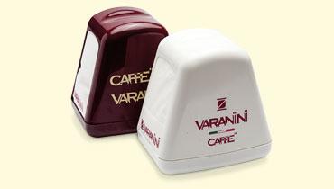 Varanini Coffee - Napkins Dispenser