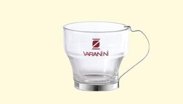 Varanini Coffee - Cups Marocco