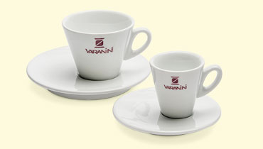 Varanini Coffee - Cups Vietnam