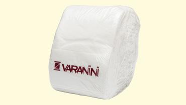 Caffè Varanini - Tovaglioli di carta