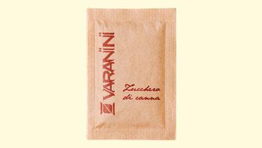 Caffè Varanini - Zucchero di canna